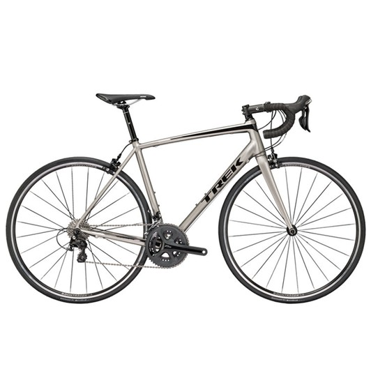 Trek Emonda ALR 5 Road Bike 2018