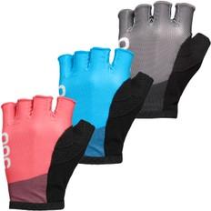 POC Essential Road Mesh Short Gloves