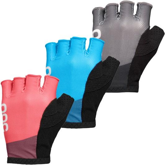 POC Essential Road Mesh Short Gloves  bec8cc3ef
