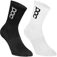 POC Essential Road Light Socks