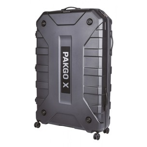 Topeak Pakgo X Bike Transport System Case