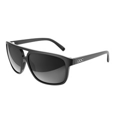 POC Will Polarised Sunglasses with Grey Lens