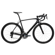 Specialized Sigma Sport Exclusive S-Works Tarmac Road Bike 56cm