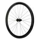 ENVE SES 3.4 G2 Clincher Rear Wheel Chris King R45 Hub Shimano Freehub