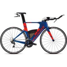 Specialized Shiv Expert Triathlon Bike