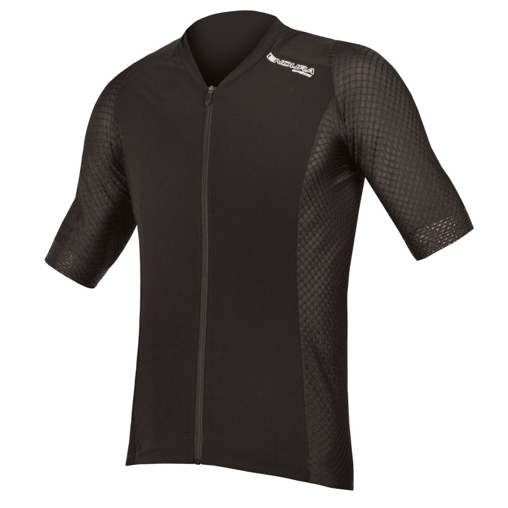 Endura D2Z Short Sleeve Jersey