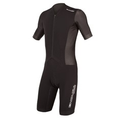 6d68b22b4 Endura D2Z Road Suit