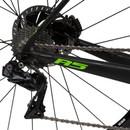 Cervelo R5 Disc Dura Ace Di2 9170 Road Bike 2018