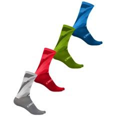 Castelli Geo 15 Socks