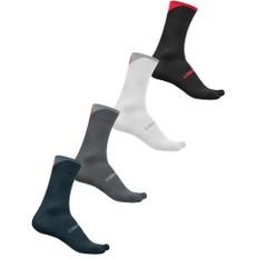 Castelli Maestro 12 Socks