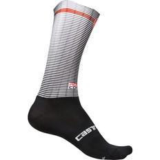 Castelli Aero Speed Socks
