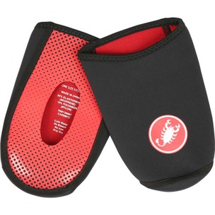 Castelli Toe Thingy 2 Toe Covers