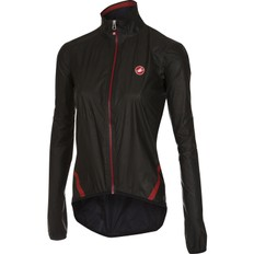 Castelli Idro Womens Jacket