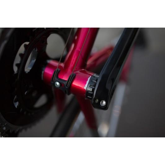 Colnago Master X-Light Custom Built Road Bike 55cm