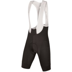 Endura Pro SL 2 Long Bib Short