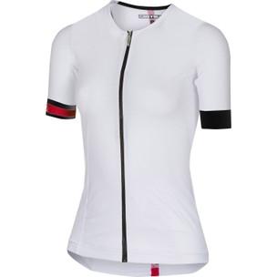 Castelli Free Speed Womens Short Sleeve Race Jersey