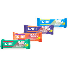 Tribe Energy Bar 48g