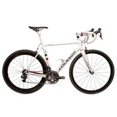 Colnago Sigma Sports Exclusive C60 Dura-Ace Di2 Road Bike