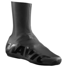 Mavic Cosmic Pro H20 Shoe Covers