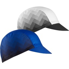 Mavic Cosmic Graphic Cycling Cap