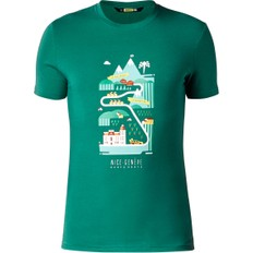 Mavic Haute Route T-Shirt