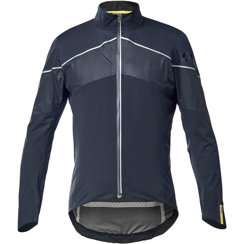 Mavic Cosmic H2O SL Jacket