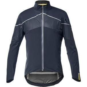 Mavic Cosmic H2O SL Jacket