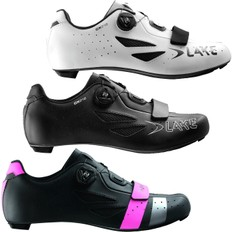 Lake CX218 Carbon Road Shoes