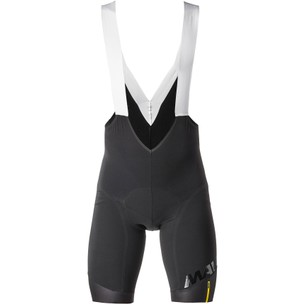 Mavic Cosmic Ultimate SL Bib Short
