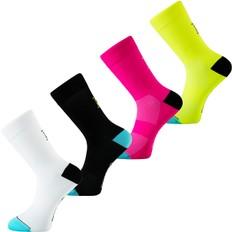 Pongo Pro Race Socks