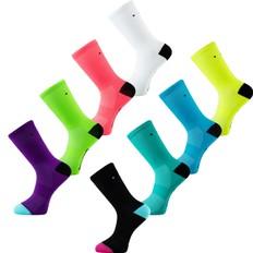 Pongo Pro Classic Socks