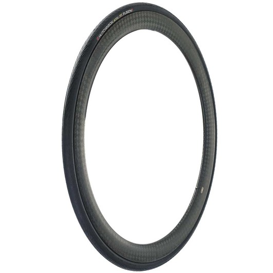 Hutchinson Fusion 5 All Season 11Storm Tubeless-Ready Clincher Tyre