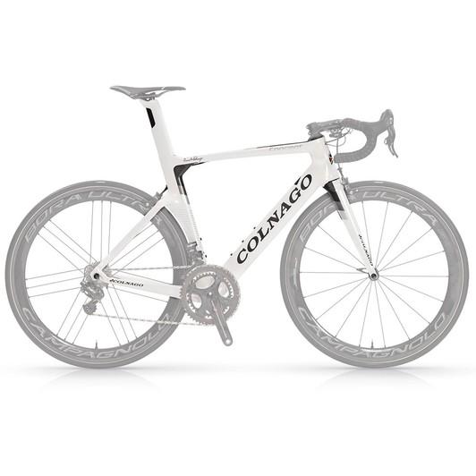 Colnago Concept Disc Road Frameset