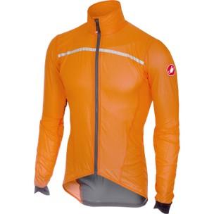 Castelli Superleggera Wind Jacket