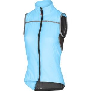 Castelli Superleggera Womens Vest