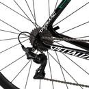 Specialized Sigma Sports Exclusive S-Works Tarmac Team Road Bike 54cm