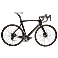 Pinarello Sigma Sports Exclusive F8 Disc Road Bike 55cm