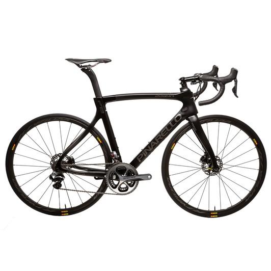 Pinarello Sigma Sports Exclusive F8 Disc Road Bike 55cm