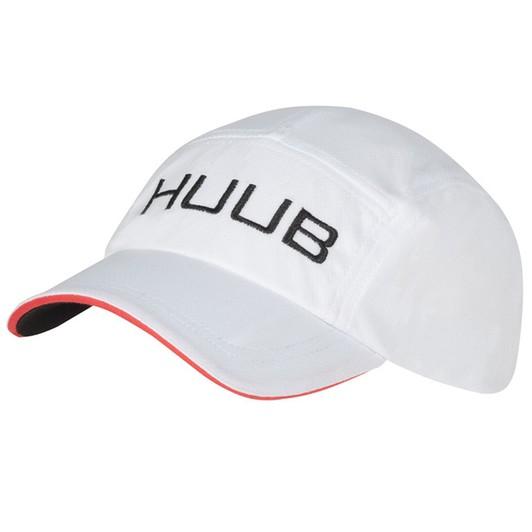 Huub Race Cap