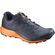 Salomon Sense Ride Trail Running Shoes