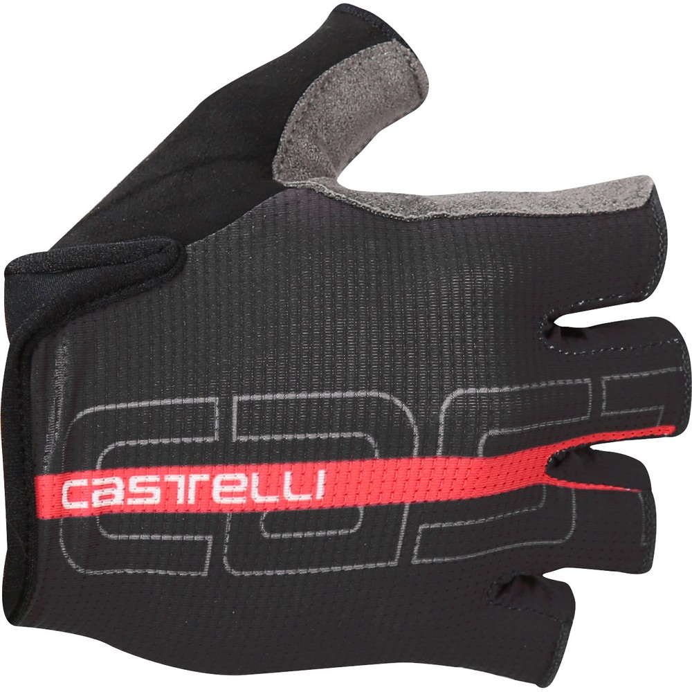 Castelli Tempo Gloves