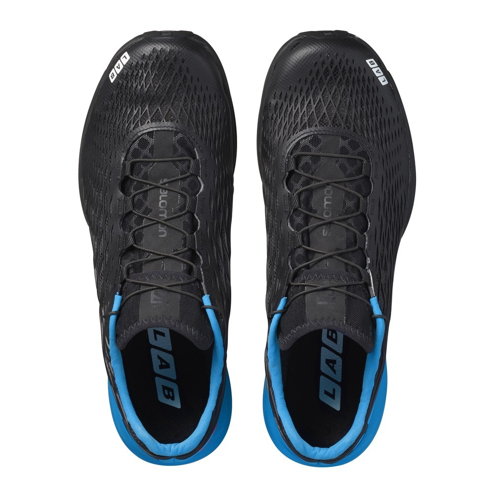 Salomon S/Lab XA Amphib Swimrun Shoes