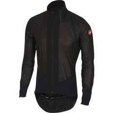 Castelli Idro Pro Jacket