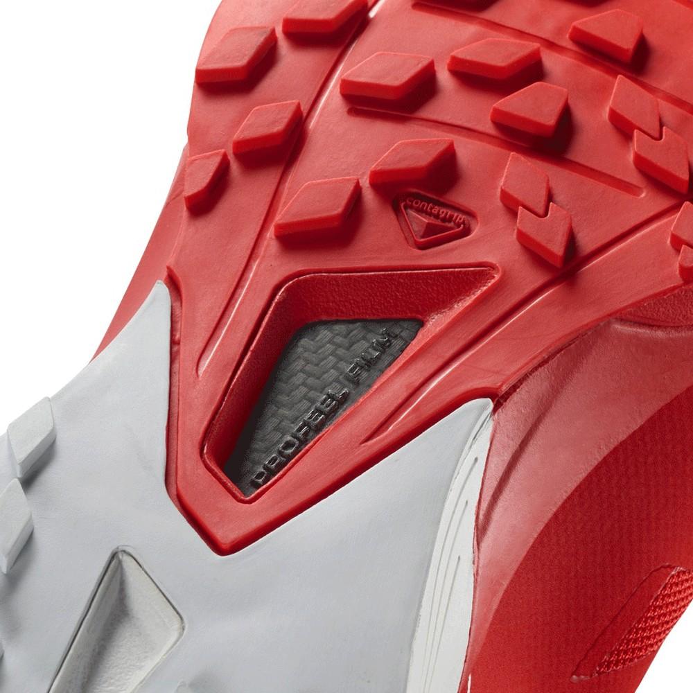 Salomon S/Lab Sense 6 Trail Running Shoes
