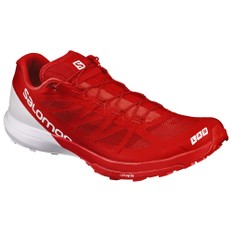Salomon S/Lab Sense 6 Trail Running Shoes