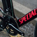 Specialized Venge Vias Pro Disc Road Bike