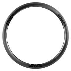 ENVE 42mm SES 3.4 G2 Rear Tubular Rim