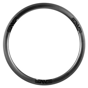 ENVE 42mm SES 3.4 G2 Rear Tubular Rim