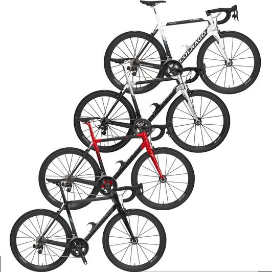 colnago road bike frames
