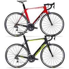 Cervelo S3 Ultegra Di2 Road Bike